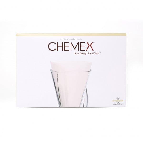 Chemex-Filter-FP-2