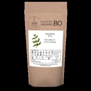 Lenzpresso